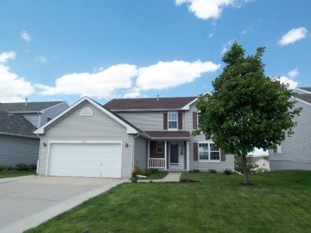 More Protos For House Rent In Omaha NE 800 4 Br
