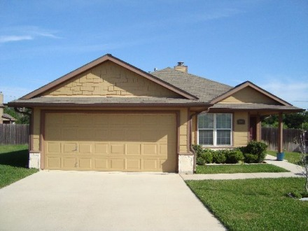 House For Rent In College Station Tx 800 3 Br 2 Bath 3456