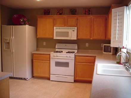 House For Rent in Las Vegas  NV   800   3 br   3. House For Rent in Las Vegas  NV   800   3 br   3 bath  3458