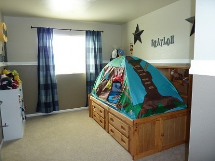 House For Rent in Cheyenne  WY   800   3 br   2 bath. House For Rent in Cheyenne  WY   800   3 br   2 bath  3459