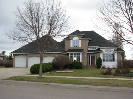 House For Rent In Fargo Nd 800 5 Br 2 Bath 3466