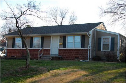 3 Bedroom House For Rent In Winston Salem Nc 28 Images 3 Bedroom Houses For Rent In Winston