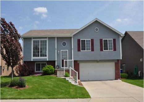 House For Rent In Omaha Ne 800 3 Br 2 Bath 3473