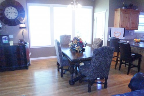 65 Home Furniture Rental Olathe 2147 E 152nd St Olathe Ks 66062 1509 Leona 66061 15346 S