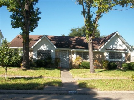 More Protos For House For Rent In Houston, TX: $1,300 / 5 Br /