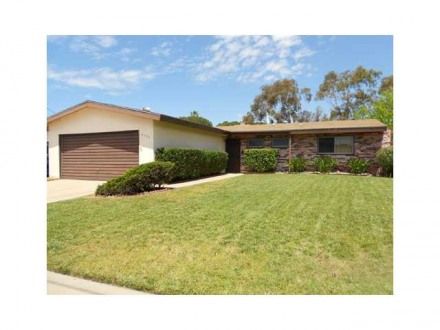 house for rent in san diego ca 800 3 br 2 bath 3573