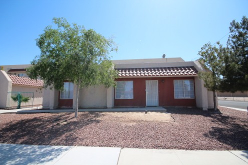 Elegant More Protos For House For Rent In North Las Vegas, NV: $695 / 3