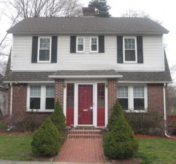 House For Rent In Worcester Ma 900 3 Br 1 Bath 3608
