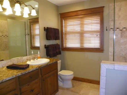 House For Rent in Bozeman, MT: $800 / 4 br / 4 bath #3613