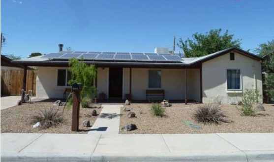 House For Rent in Las Cruces  NM   800   4 br   1. House For Rent in Las Cruces  NM   800   4 br   1 bath  3621