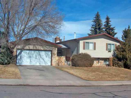 Houses for rent in cheyenne wy 28 images cheyenne wy for Cheyenne houses