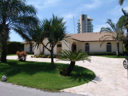 House For Rent In Fort Lauderdale FL 11 000 4 Br 4 Bath 3649