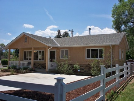 More Protos For House For Rent In Colorado Springs Co   Br