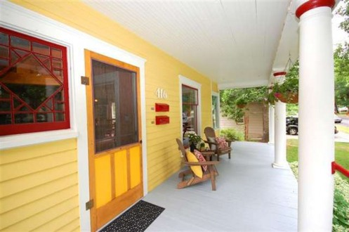 House For Rent in Bozeman, MT: $900 / 4 br / 3 bath #3864