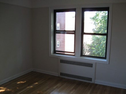 White Plains Apartments For Rent By Owner