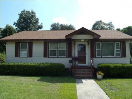House For Rent In North Charleston Sc 900 3 Br 3 Bath 3902