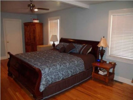 House For Rent In North Charleston Sc 900 3 Br 3