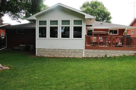 house for rent in lincoln ne 900 4 br 3 bath 3905