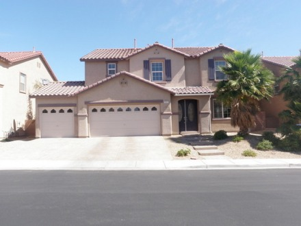 house for rent in north las vegas nv 900 3 br 2 bath 3906