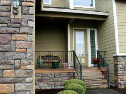 More Protos For House For Rent In Vancouver, WA: $900 / 4 Br /