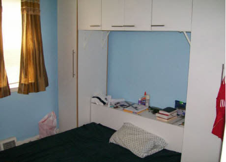 House For Rent In Philadelphia, PA: $900 / 3 Br / 3 Bath