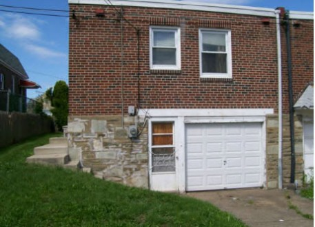 house for rent in philadelphia pa 900 3 br 3 bath 3982