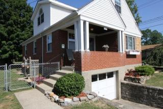 more protos for house for rent in cincinnati oh 850 3 br 2 bath