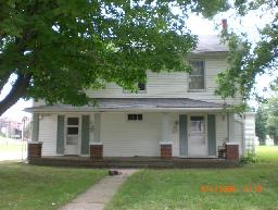 House For Rent In Urbana Oh 750 4 Br 2 Bath 4059