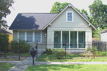 more protos for house for rent in baton rouge la 850 3 br 2