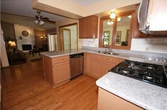 - House For Rent in Eden Praire, MN:  $2,295 / 5 br / 4 bath #4171
