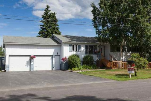 House For Rent In Fairbanks Ak 900 5 Br 3 Bath 4205
