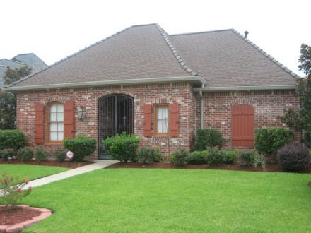 houses for rent in lake charles 28 images lake charles On 3 bedroom houses for rent in lake charles la