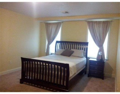 House For Rent In Worcester Ma 800 3 Br 2 Bath 4222