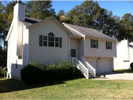 More Protos for House For Rent in Marietta  GA   700   3 br. House For Rent in Marietta  GA   700   3 br   2 5 bath  4246