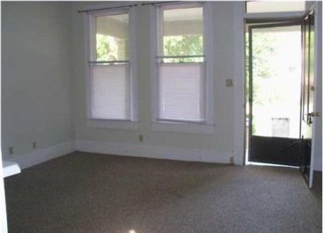 for house for rent in louisville ky 700 2 br 1 bath 4276