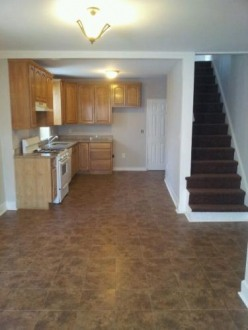 house for rent in philadelphia pa 650 3 br 2 bath 4329
