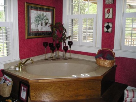 House For Rent In Columbia, SC: $900 / 3 Br / 3 Bath