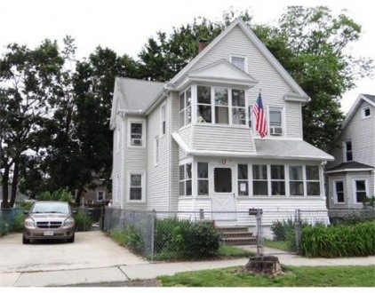 House For Rent In Worcester Ma 900 4 Br 4 Bath 4380