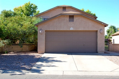 House For Rent In Mesa Az 900 4 Br 2 Bath 4421