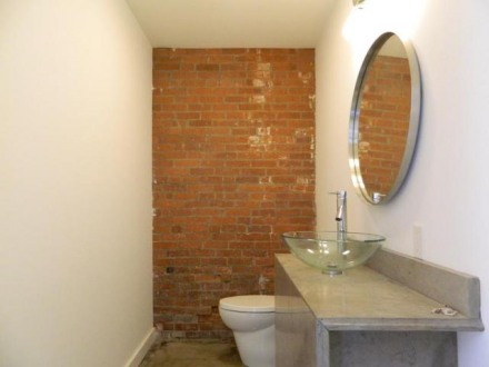 loft for rent in new haven ct 2 495 2 br 1 5 bath 4454