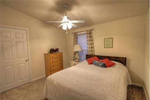 House For Rent in Nashville  TN   900   3 br   2 bath. House For Rent in Nashville  TN   900   3 br   2 bath  4506