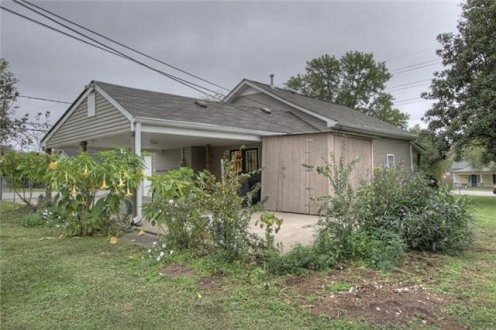 House For Rent in Nashville, TN: $900 / 3 br / 2 bath #4506