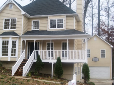 House For Rent In Lawrenceville Ga 1200 4 Br 35 Bath 4526