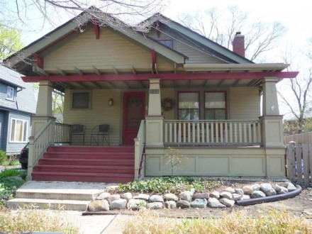 House for rent in ann arbor mi 900 2 br 1 bath 4600 for Bath house michigan