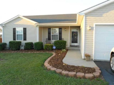 house for rent in bowling green  ky  900   3 br   2 bath