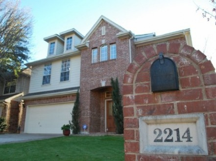 house for rent in dallas tx 900 3 br 3 bath 4681