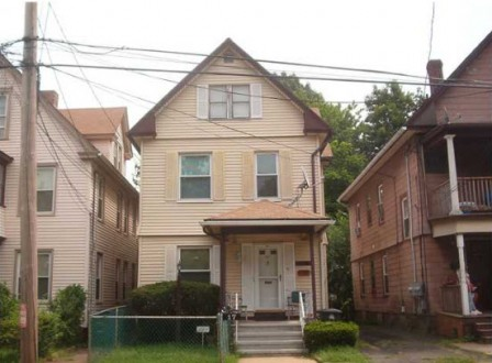 house for rent in new haven ct 900 4 br 1 bath 4699
