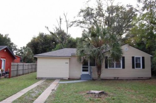 House for rent in jacksonville fl 700 4 br 2 bath 4720 for Classic american homes jacksonville fl