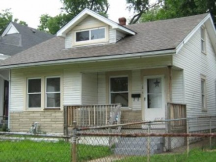 for house for rent in louisville ky 645 4 br 2 bath 4721