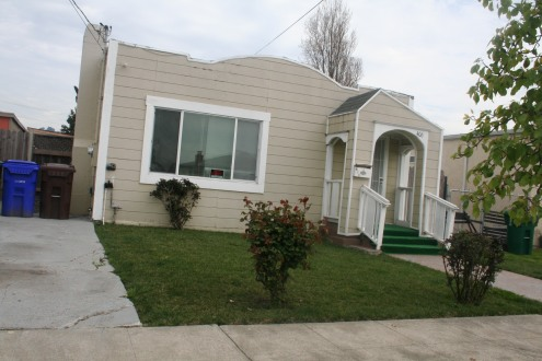 house for rent in richmond ca 2 000 5 br 2 bath 4750